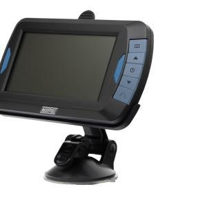 Maypole Wireless Digital Reversing Camera – MP7410