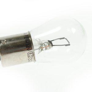 Maypole Bulbs 12V/21W Elb382 (Box Of 10) – MP7762