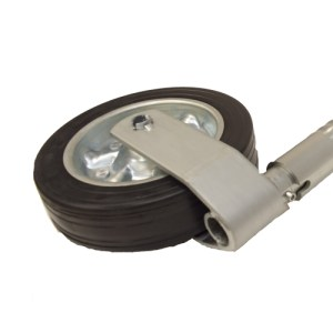 Maypole Spare Wheel MP9725 – MP97256