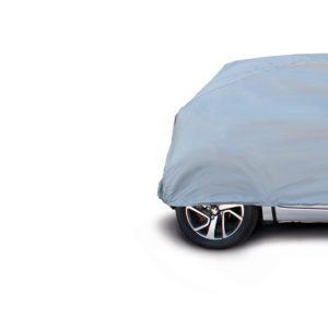 Maypole Car Cover – Breathable Small Dp – MP9851