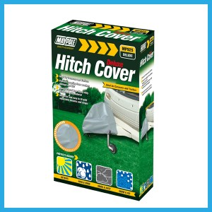 Storage Bags and Covers