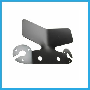 Stabilisers and Bumper Protectors