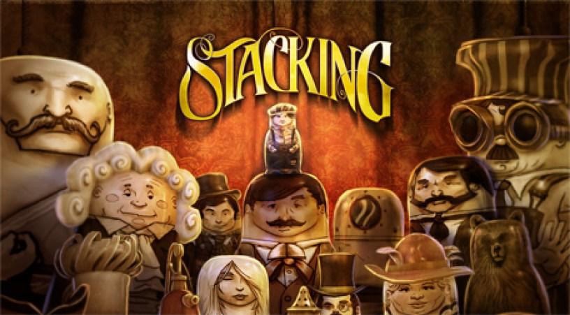 TEST] Stacking sur PS3 - JohnCouscous.com