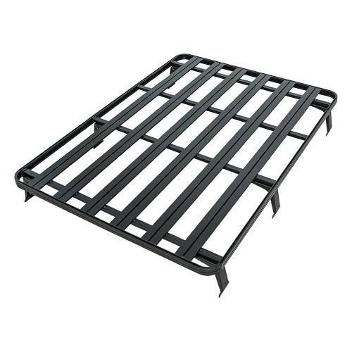 Roof Reduction Noise Rack