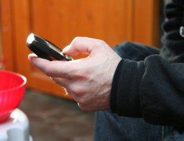 Comunicarea online şi comunicarea offline