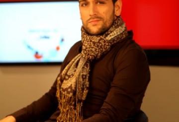 Cezar Ouatu, Cezar The Voice