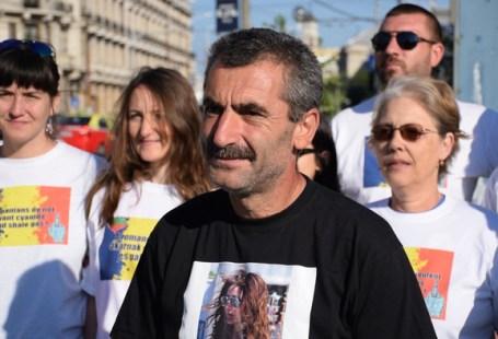Alexandru Popescu