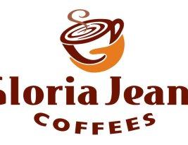 La o cafea, la un blogmeet, la Gloria Jean's Coffees Ploieşti
