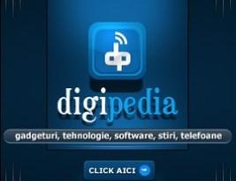 5 ani de DigiPedia.ro, 11 redactori şi mulţi ani înainte!