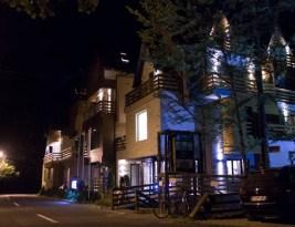 Ioana Hotels Sinaia, pentru un sejur de poveste