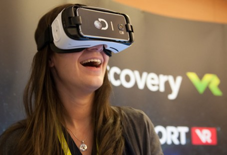 future of media, eveniment, conferință