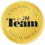 TJMT_Founders_seal-190