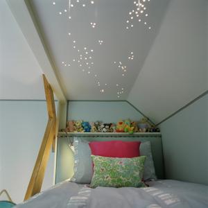 7 ultimate bedroom lighting ideas