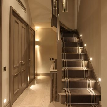 7 Ultimate Staircase Lighting Ideas For Your Home John Cullen   Design For Stairs At Home   Stair Case   Staircase Remodel   Stairway   Living Room   Handrail