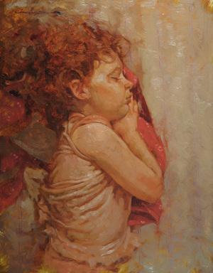 Joseph-lorusso-In-Dreams
