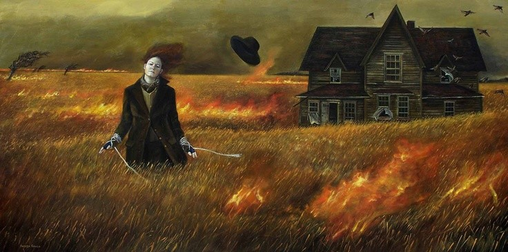 andrea-kowch-no-turning-back