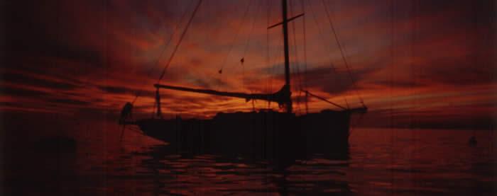 sunset3_001