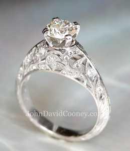 platinum diamond filllagtee