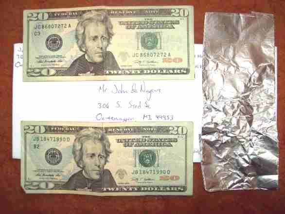 20-dollars-aluminum