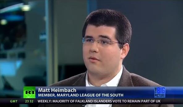 Matthew-Heimbach
