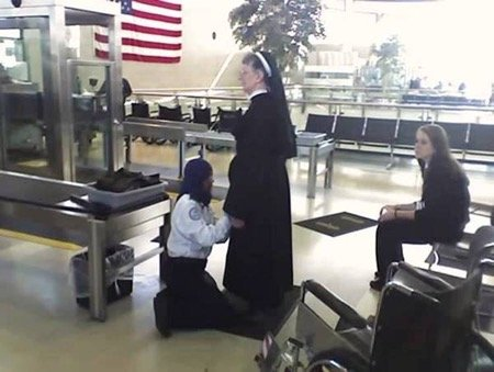 detroit-tsa-agent-gropes-nun