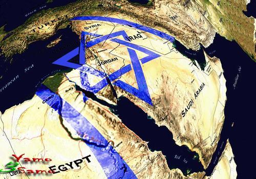 aus-dem-fluss-to-the-river-größer-israel-Traum