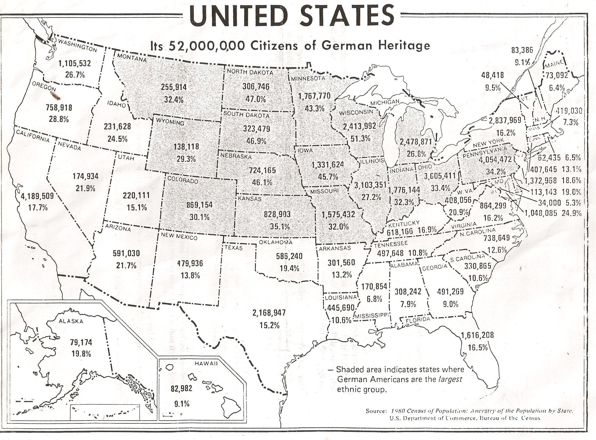 german-american-census-map- 1980