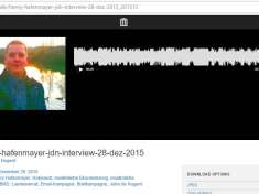 henry-hafenmayer-28-12-2015-archive-org-interview
