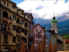 innsbruck-austria-house-facades