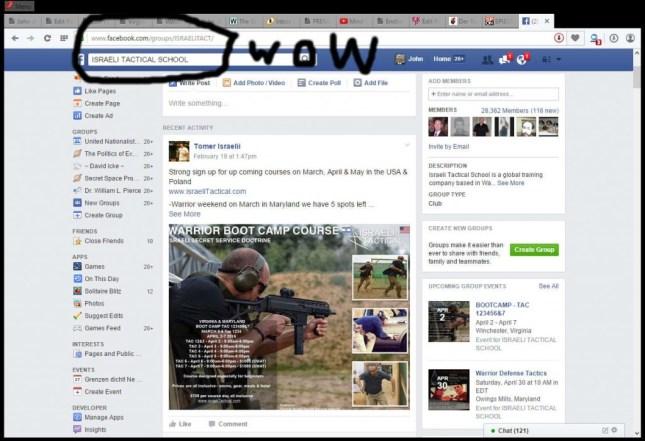 israelisch-taktisch-Schule-FB-Seite-24-Feb-2016