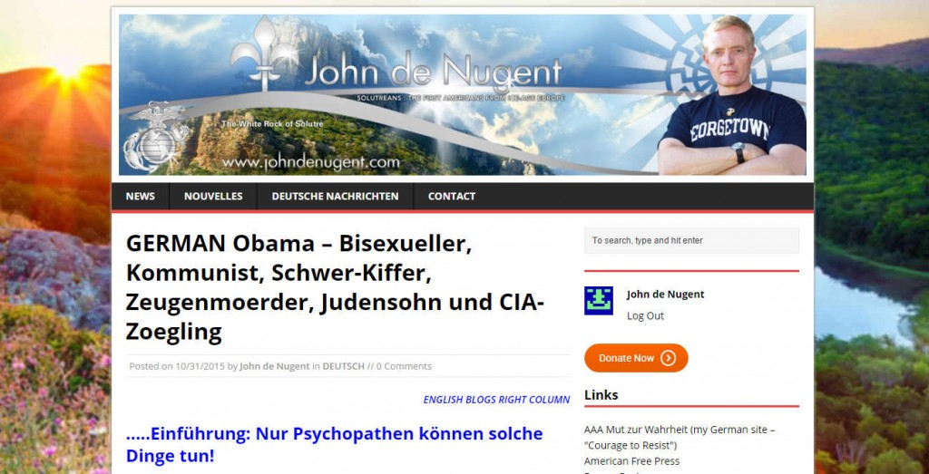 jdn-com-banner-german-obama-homo
