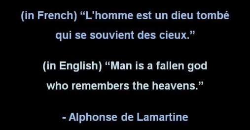 lamartine-dieu-tombe-fallen-god