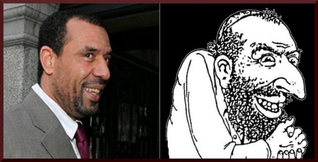 muslim-jew-similar