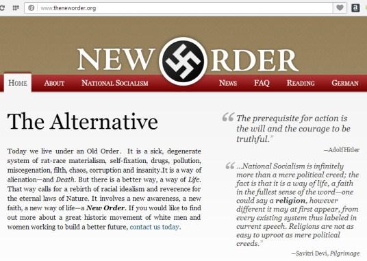 new-order-org-banner-sept-2015