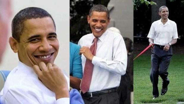 obama-gay-body-language