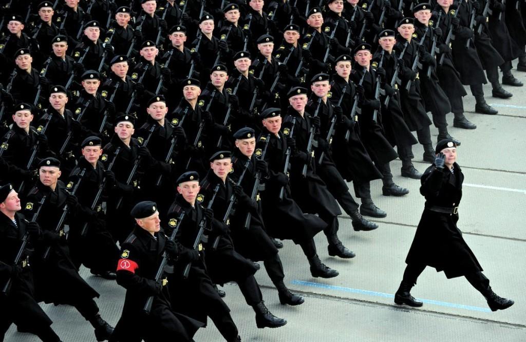 Russisch-Marine-Infanterie-21-11-12