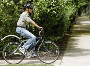 sissy-obama_bike-helmet