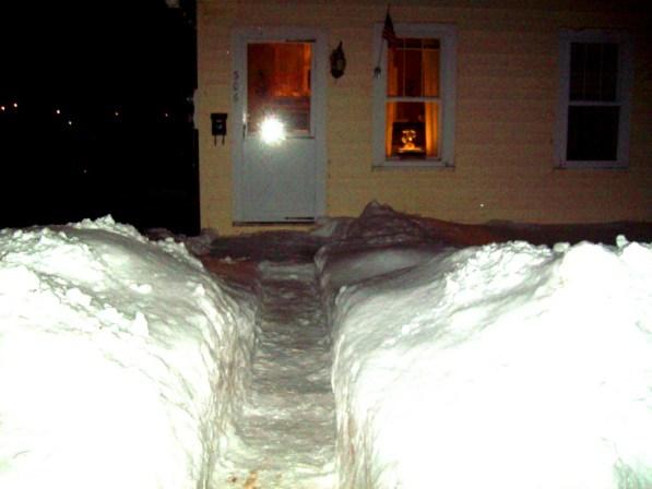 snow-jdn-306-s-steel-ontonagon-usmc-ega