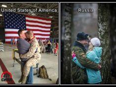 us-homo-soldiers-russia-hetero-soldier-wife
