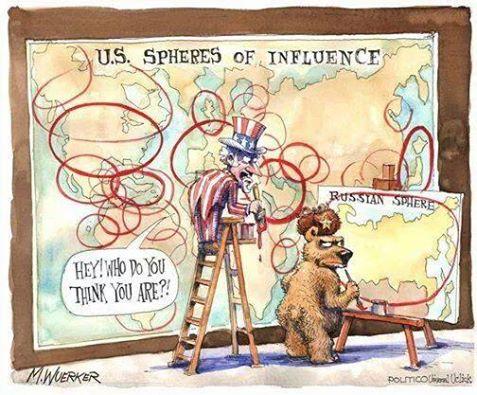 us-Einfluss-Sphäre-russian-Kugel