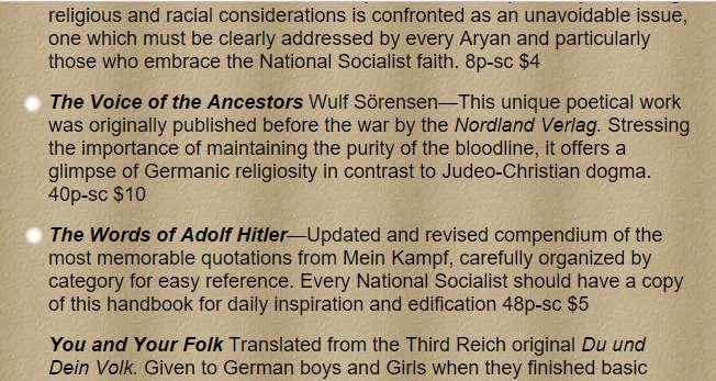 voice-of-ancestors-words-of-ah-koehl-new-order-org