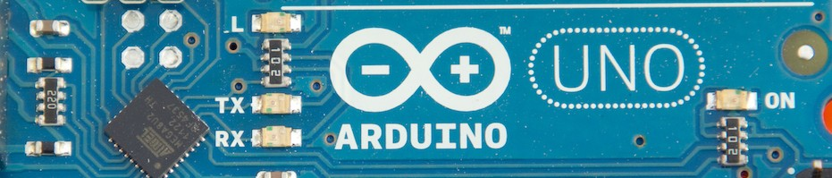 Programming your Arduino with an AVRISP mkII with the new 1.0 IDE