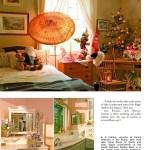 7. Pg 4 H&L Article copy