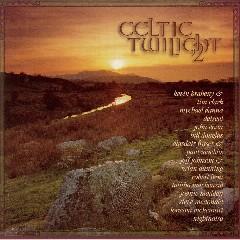 Celtic Twilight 2 Cover