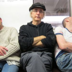 18.John Doan Tour Moscow Subway Buddies4