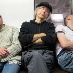 19.John Doan Tour Moscow Subway Buddies5