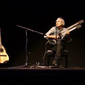 29. John Doan Concert Kuala Lumpur