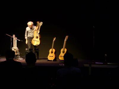 31. John Doan Concert Kuala Lumpur