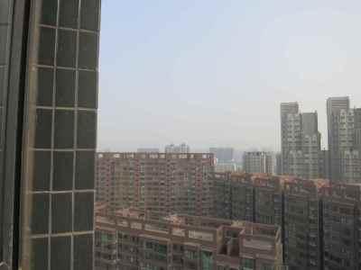 7. Xi'an 2014 AD
