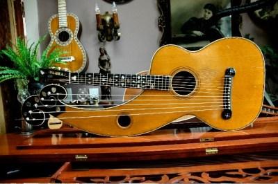 dyer-harp-guitar